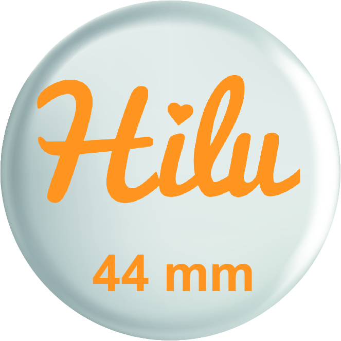 button_44mm.jpg