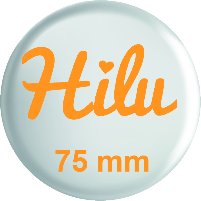 button_75mm.jpg